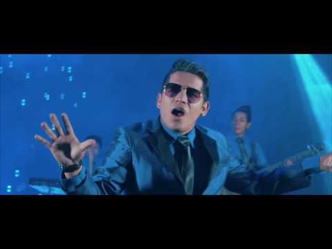 """Pipo Y La Cumbia Valdiery - """"POR TU AMOR"""" (Vídeo Oficial) 4K"""