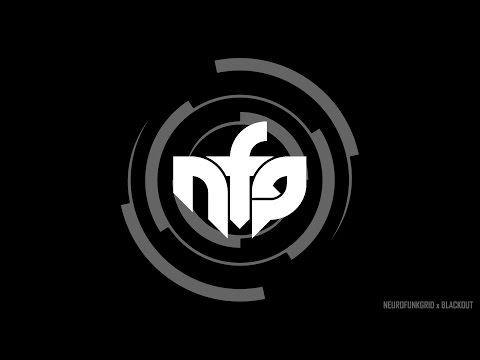 Mindscape ft. Kryptomedic - One Sound (Rido Remix) [Blackout Music]