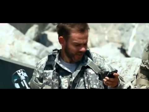 Download Soldiers of Fortune - Trailer (Deutsch | German)