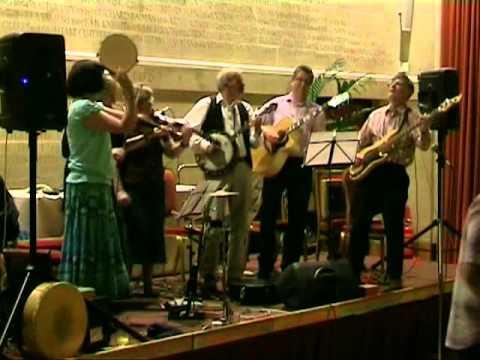 Wedding Barn Dance Bristol - Jig Mad Wolf Ceilidh Band ...