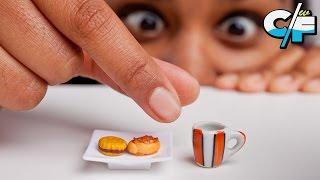 Top 10 Diets - 10 Craziest Diet Fads