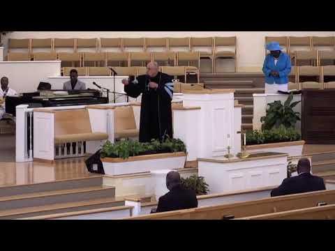 Bethesda Christian Fellowship Live Stream Youtube