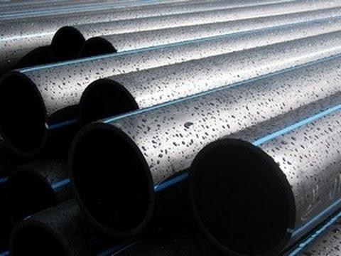 Труба Б/У 73 мм диаметр/5,5 мм толщина стенок стальная бесшовная Б.Ш. Чистая/нефтянка.из YouTube · Длительность: 5 мин6 с