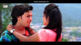 New Uttrakhandi Song 2017 !! Hit De Chhori Urmila !! Jitendra Tomkyal !! atS hd soNG