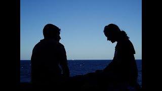 Dhire dhire pyar ko  ( Lyrics) | Heart touching Sad Song
