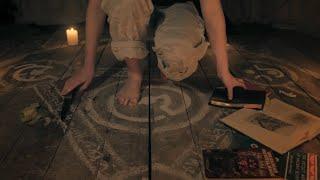 MINE - romantic horror short film