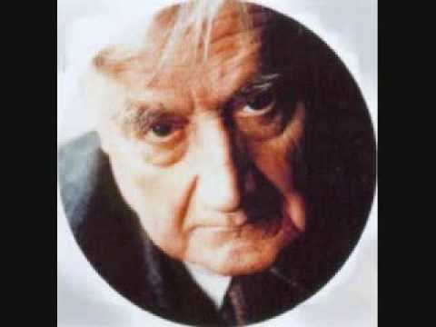 Fantasia on Greensleeves by Ralph Vaughan Williams