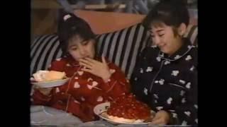 第1回(1987年5月1日) ゲスト:高井麻巳子.