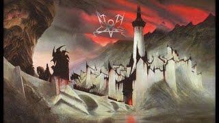 A Tribute To Summoning - Minas Morgul [2015] [Full Album]