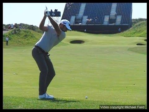 charl-schwartzel-golf-swing---long-iron-(down-the-line)-july-2017.