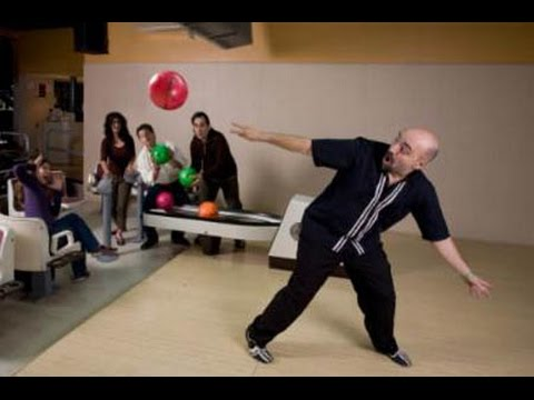 Image result for bowling fail
