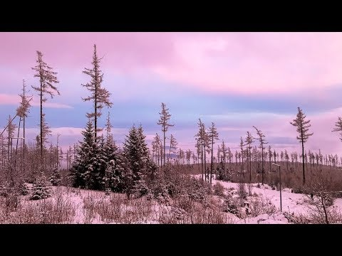 Download A Beautiful Day RAW150: In Mountains With Friends | S1 E05 (iPhone7 cut)