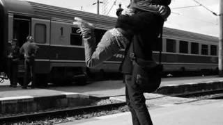 FUI YO.- Natalia Pastorutti y Noel Schajris