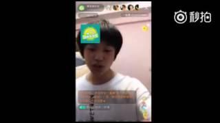 Lâm Mặc [ CLB âm nhạc Dịch An ] thumbnail