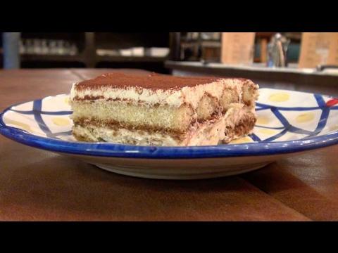 astuce-de-chef-italien-:-préparer-un-tiramisu-léger