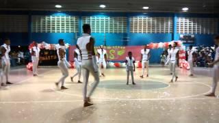 Swing Do Guetto (Aracaju)