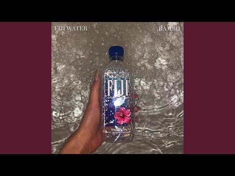 Fiji Water Youtube