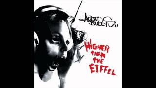 Audio Bullys - Higher Than the Eiffel (Free Album Download Link) Preview
