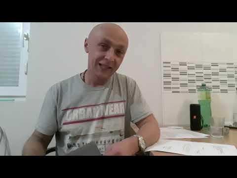 Nabavka Oruzja - Procedura / Korona Karantin Video