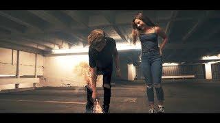 Mackenzie Ziegler - Legends (Official Music Video)