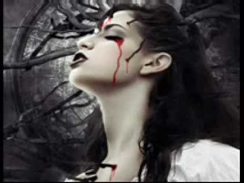 I miss you Arabic sad song wmv