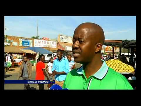 Malamulele community granted separate municipality