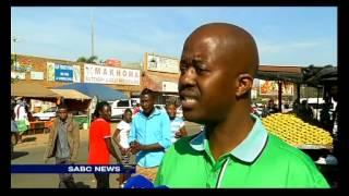 Malamulele community granted separate municipality
