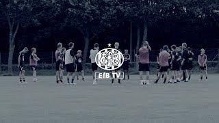 Bliv klogere på Esbjerg fB's talentfabrik, EfB Akademi