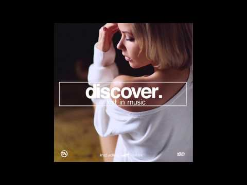 Discover - Lost In Music (Mart Remix)
