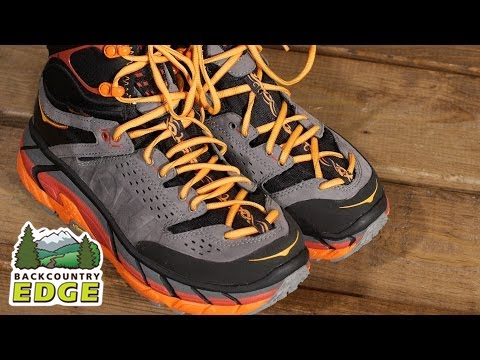 a893d43efcb Hoka One One Women's Tor Ultra Hi WP Hiking Boot