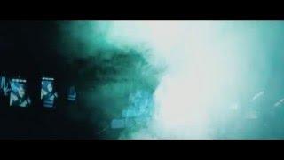 HOMIE - Концерт Минск (видеоотчет)