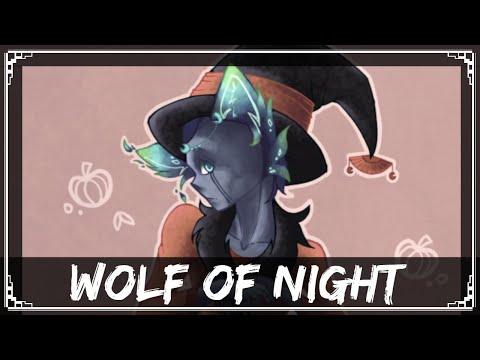 [Undertronic Original] SharaX - Wolf Of Night (Sans & Papyrus Vocals)