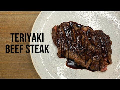 teriyaki-beef-recipe