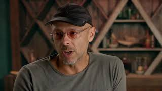 José Padilha Interview (The Movie Times)