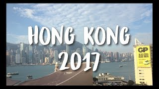 Video HONG KONG | CINEMATIC TRAVEL MONTAGE download MP3, 3GP, MP4, WEBM, AVI, FLV Agustus 2018