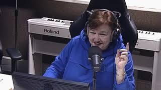 История России. Борис Годунов - История