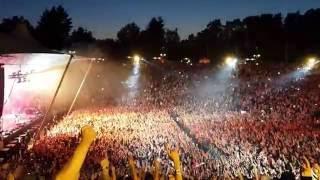Download Video Frei.Wild - Südtirol [30.07.2016 Berlin Wuhlheide] MP3 3GP MP4