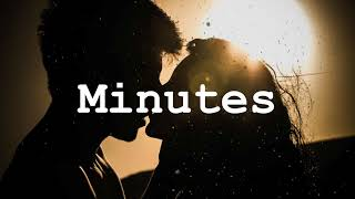 Minutes - Alternative x Future Pop Beat