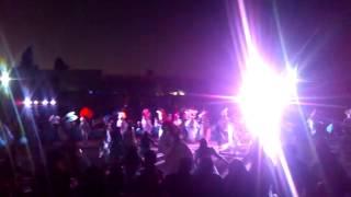 REMATE CARNAVAL SAN RAFAEL TEPATLAXCO 2014