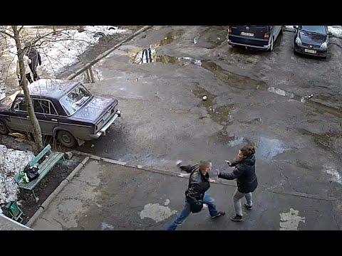 Мы ебали во дворе видео фото 46-423