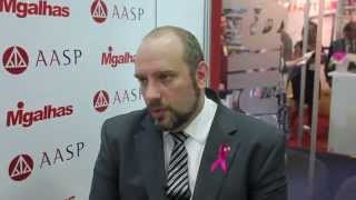 Luiz Gustavo Muglia - Joaquim Barbosa advogado