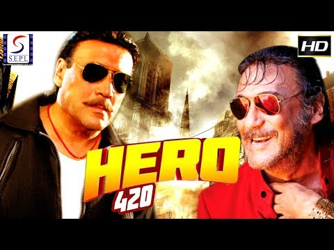Hero 420 - Latest Bollywood Hindi Movies...