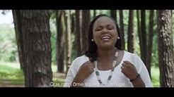 Que les ruines reprennent vie de Christelle N. MOKANDO