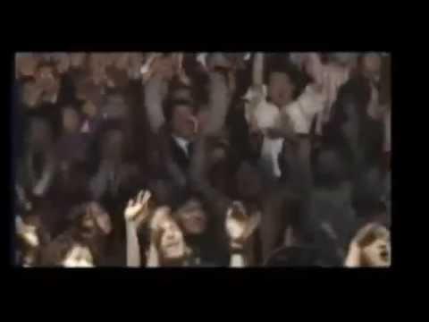 The Rolling Stones - Honk Tonk Women LIVE 1975