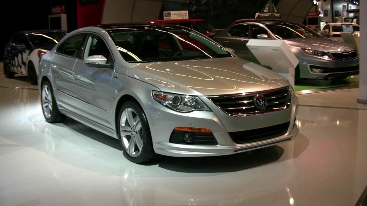 photos cc volkswagen reviews vw autotrader options research price passat trims ca specs interior