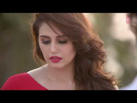 Rahat Fateh Ali Khan    DILLAGI full hd video song download mp4