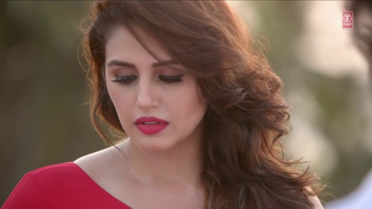 Mushkilaan waqar ex,rahat fateh ali khan mp4 hd video song.