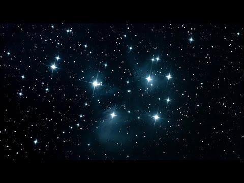Flat Earth Smarts 12 - Twinkle twinkle little star - by Adam Carter - Ajaycee 1844 ✅
