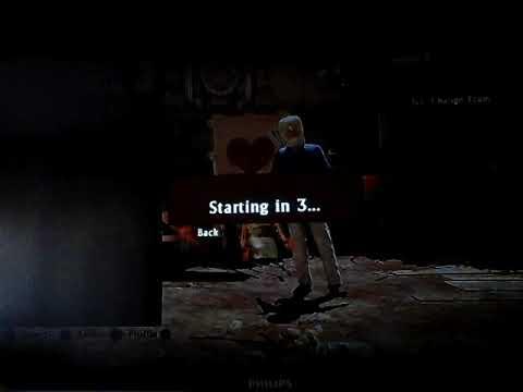 Uncharted 3 Multijugador PS3: Trucos y Glitches + como salir de los Mapas.