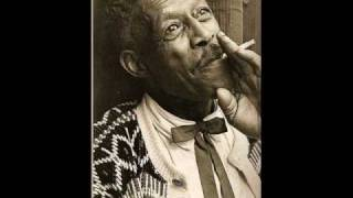 Son House Don